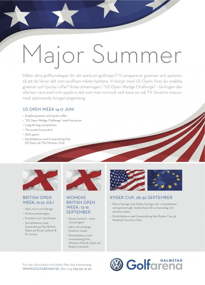 major_summer_vga2012