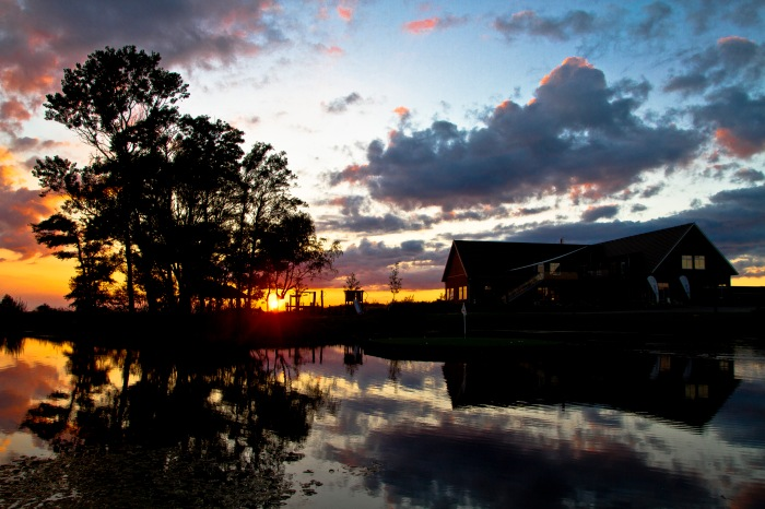 sunset_sept13